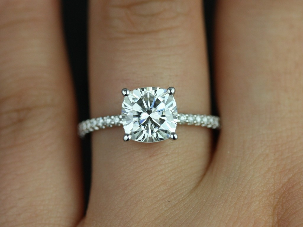 engagement with round joyous band ring solitaire rings diamond download wedding
