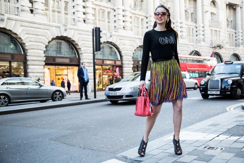 Fashion stylist internship london 15